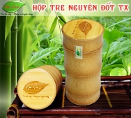 Is there any special things to buy in Hanoi, Vietnam?