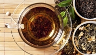 Top 10 Tea Producing Nations In The World